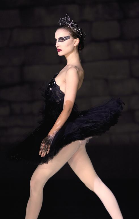 natalie-portman-in-the-black-swan