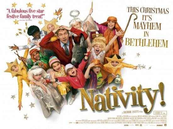 nativity_poster