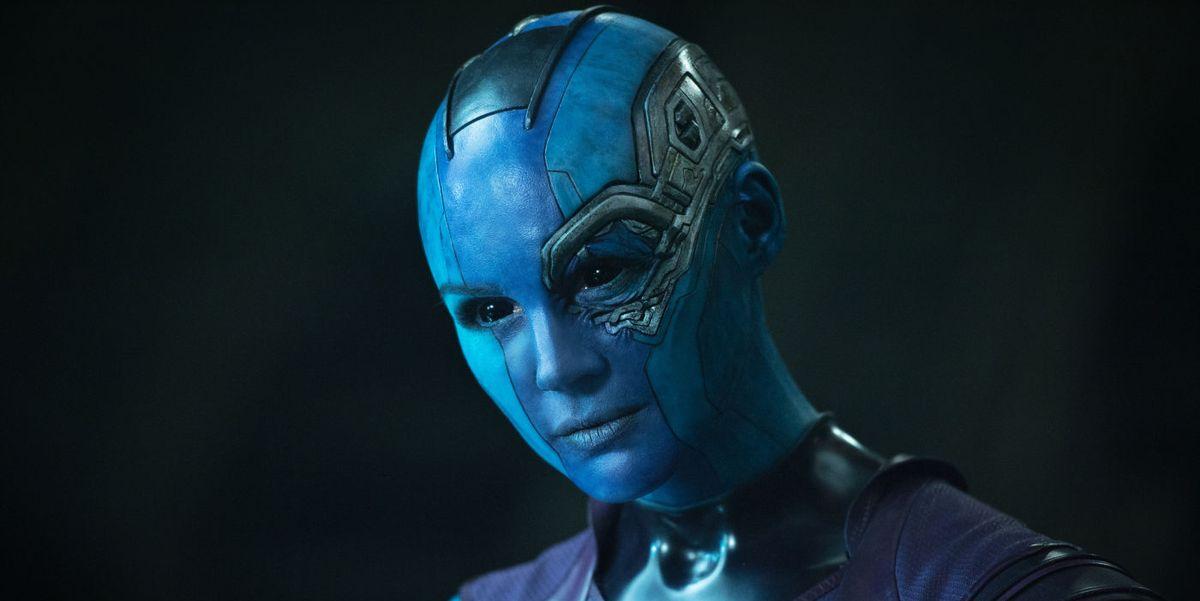 'Thor: Love and Thunder': Karen Gillen Confirms Nebula is Back, Matt Damon May Have Joined Cast