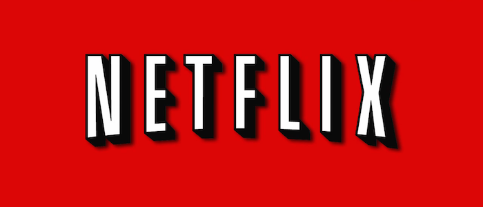 Netflix Password Sharing Is a Federal Crime