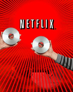 Mac Users To Watch Instantly on Netflix By Years End – /Film