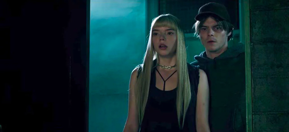 Image result for new mutants movie