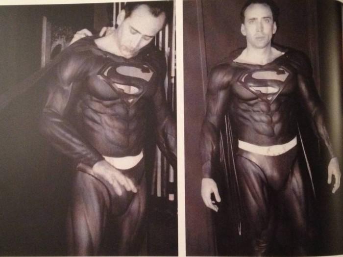 nic-cage-superman