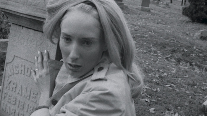 night of the living dead 1