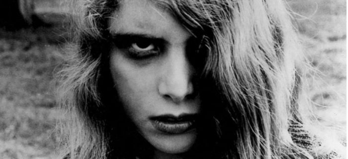 night of the living dead part ii