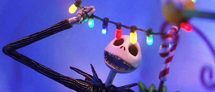 the nightmare before christmas is a halloween movie - Is Nightmare Before Christmas A Christmas Movie