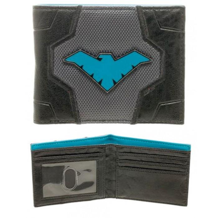 Nightwing Wallet