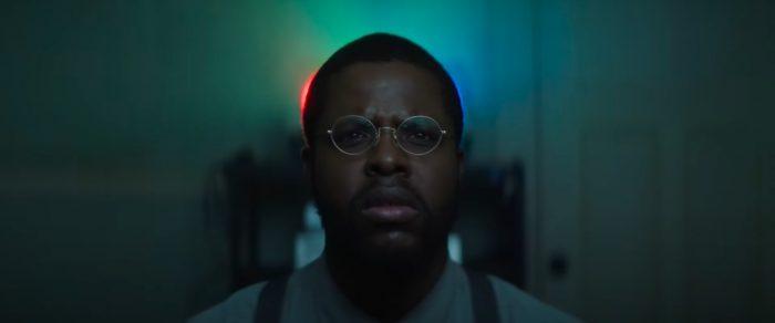 'Nine Days' Trailer: Winston Duke Guides Lost Souls in Sundance Award-Winning Existential Drama