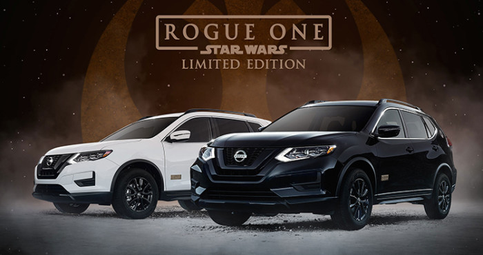 nissan-rogue-one