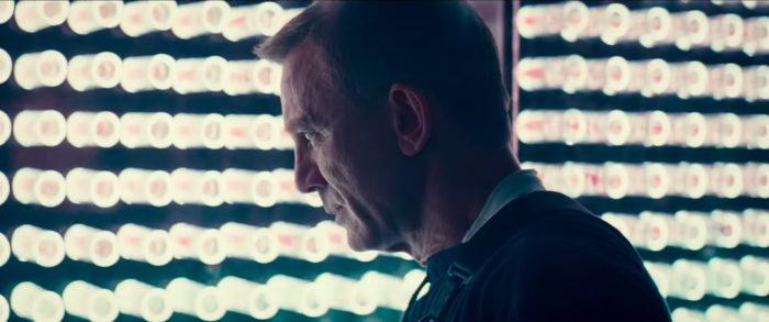 'No Time to Die' TV Spot: James Bond is Keeping Everyone Waiting