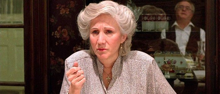 Olympia Dukakis, Star of 'Steel Magnolias' and 'Moonstruck', Has Died at 89
