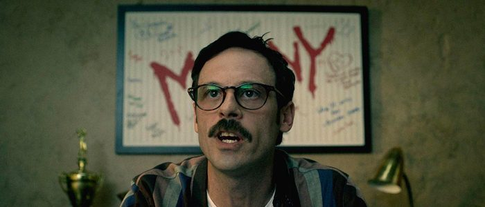 once upon a time in hollywood cast scoot mcnairy