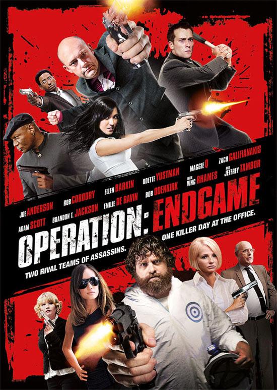 operationendgame_cover