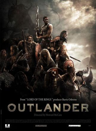 outlander-poster.jpg