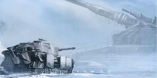 panzer-88-concept-2