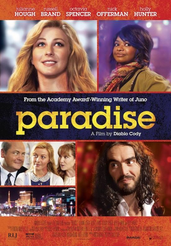PARADISE_27X39.indd