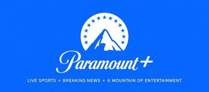 Paramount+ Release Date