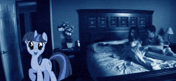 paranormal activity 7 release date