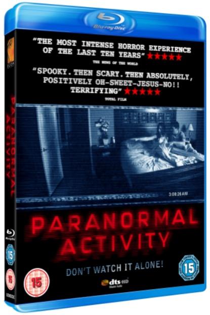 paranormal_disc