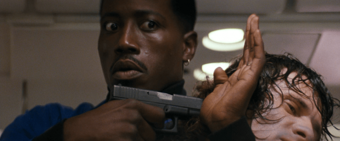 The 9 Best And Worst Die Hard Knock Offs Coolradyo