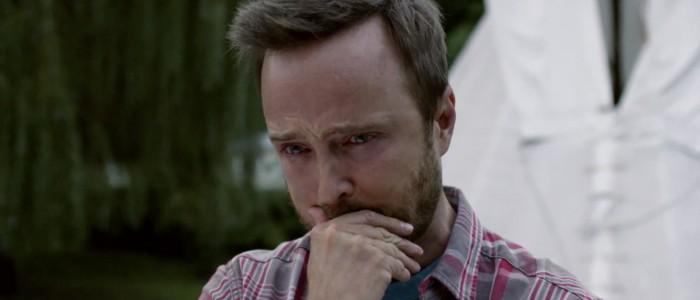 The Path Trailer