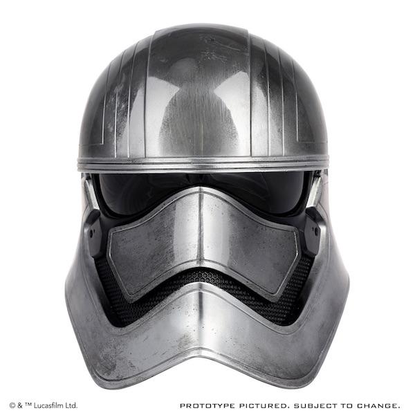 phasma helmet 1