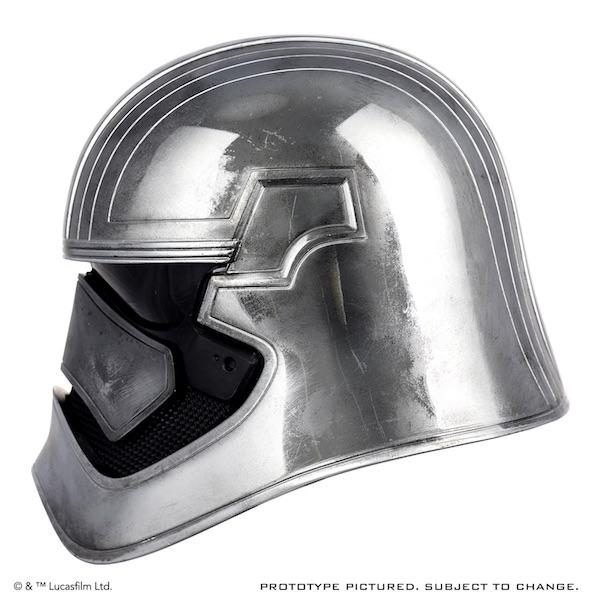 phasma helmet 2