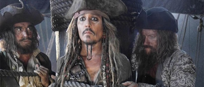 pirates of the caribbean 5 orlando bloom confirmed