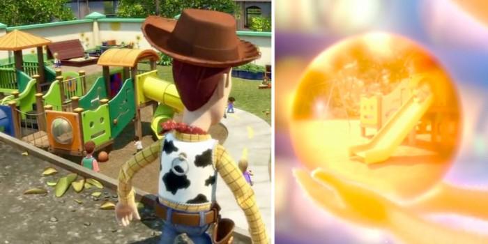 pixar-insideout-playground
