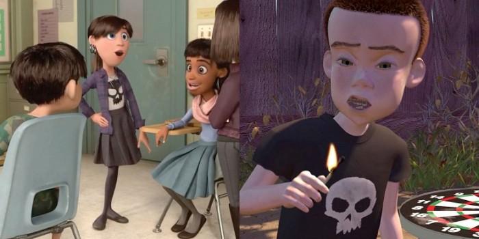 pixar-sidshirt