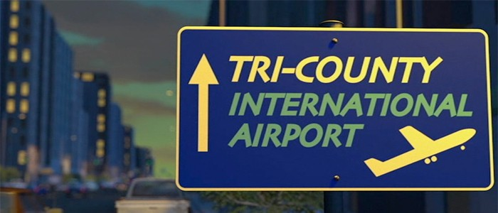 pixar-tricounty-airport