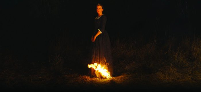 portrait of a lady on fire best of