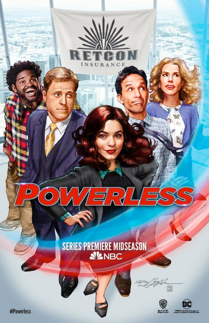 powerless-poster-sdcc