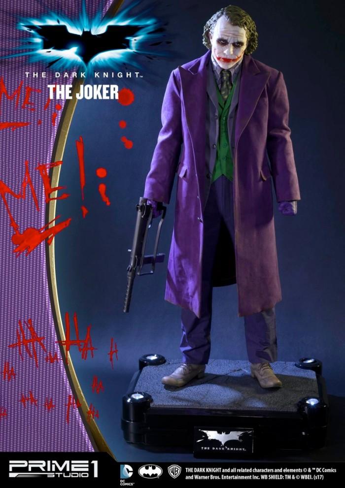 prime1-joker-full