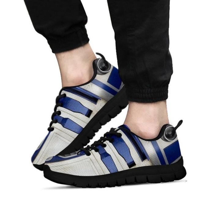 r2-d2-shoes