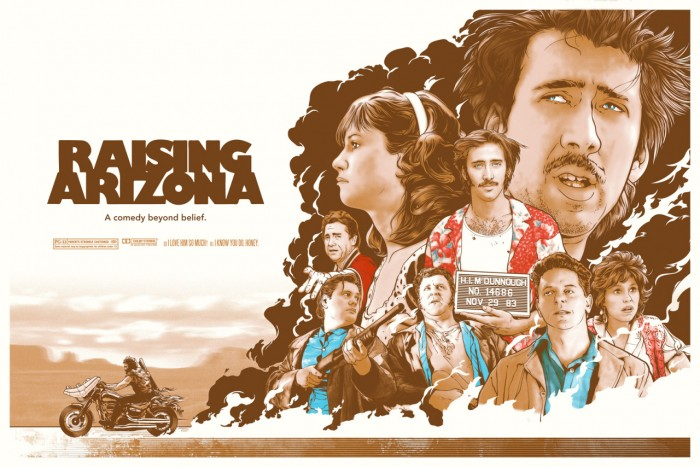 raisingarizona-gallery1988-print