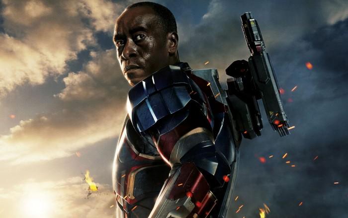 ranking marvel heroes war machine