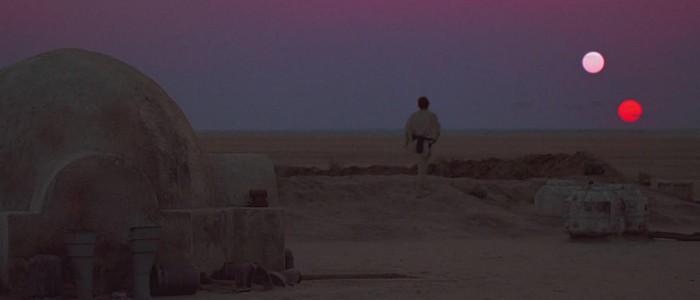 ranking star wars