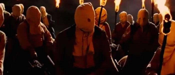 ranking tarantino characters bag head