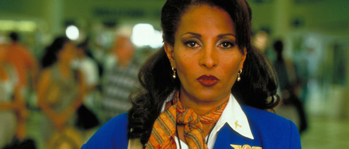 Jackie Brown Movie Quotes: Every Quentin Tarantino Character Ranked, Part 3