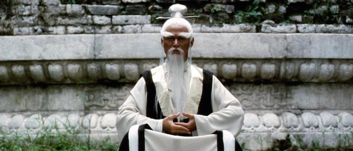 ranking tarantino characters pai mei
