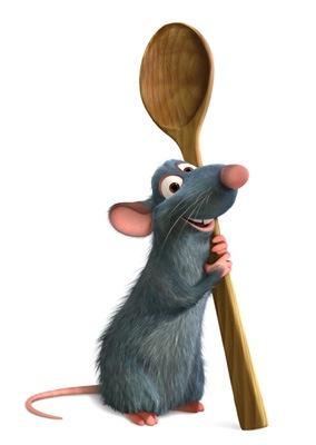 rat7.jpg