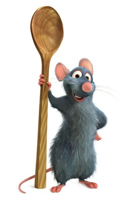 rat9.jpg