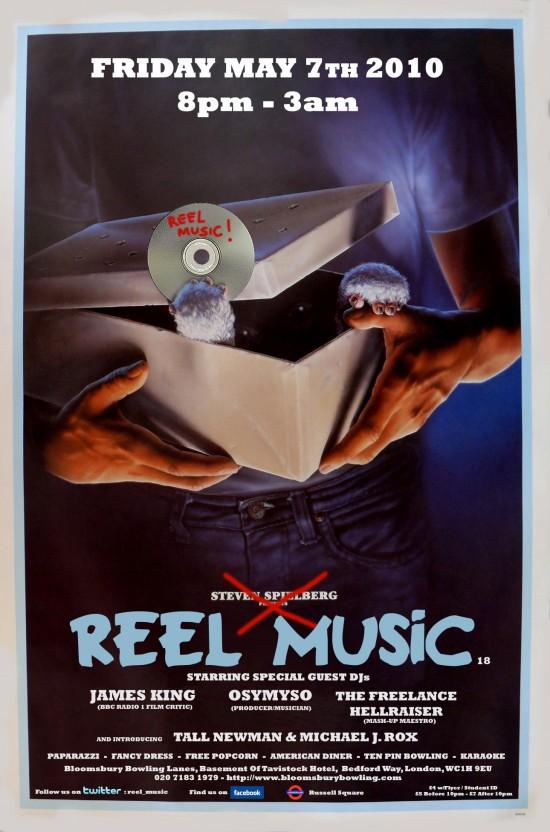 reel_music