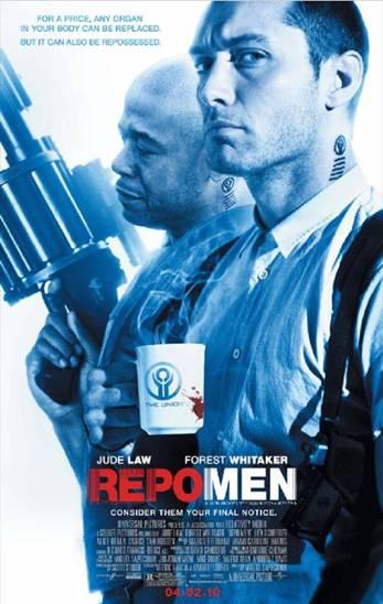 repo_men_poster_1
