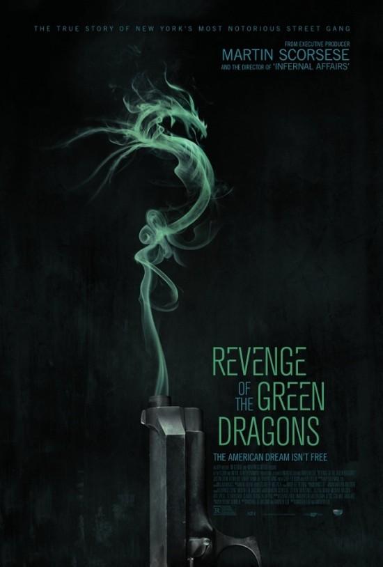 revenge-green-dragons-poster