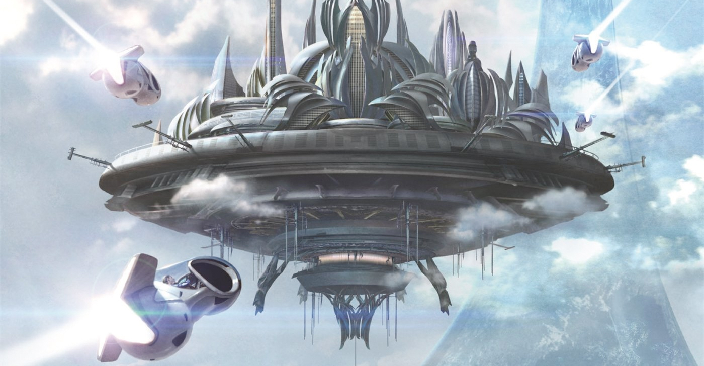 ringworld-cover-cropped.jpg