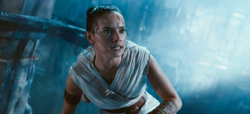 'The Rise of Skywalker' Will Provide A Satisfying End to the Skywalker Saga, According to J.J. Abrams