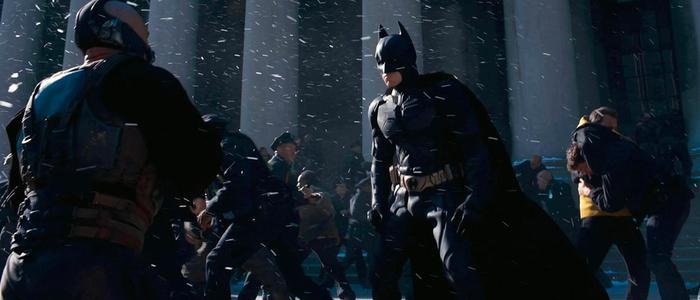 batman dark knight rises torrent download