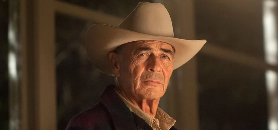 'Jackie Brown' and 'Breaking Bad' Actor Robert Forster Has Died at 78